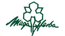 Maga-Herba logo małe