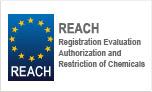 logo-reach